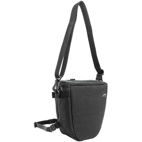 Tasmanian Tiger TT Focus ML Kamera Tasche black